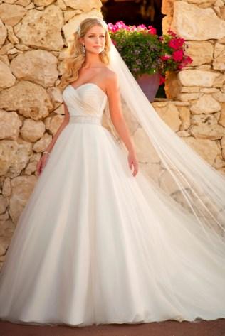 Romantic Valentines Day Wedding Dress Ideas Wedding Dress Ideas