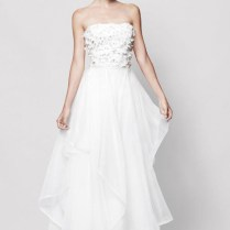 Roses By Reem Acra For Nordstrom Wedding Dresses For Wedding Day