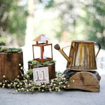 Rustic Vintage Wedding Decorations Ideas Creative Art And Craft