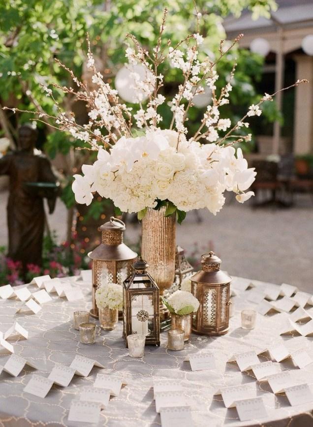 Rustic Vintage Wedding Ideas Pinterest