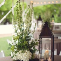 Rustic Wedding Shower Pleasing Country Themed Wedding Centerpieces