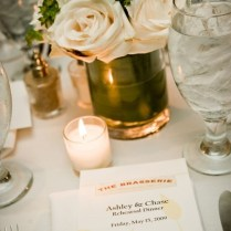Saman's Blog Ideas For Including Children In A Wedding Reception