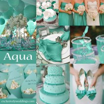 Shades Of Blue, Blue Weddings And Shades On Emasscraft Org