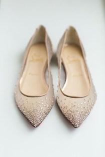 Shoes Archives