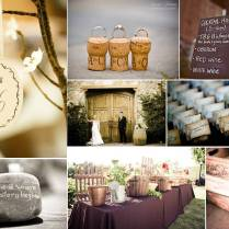 Simple 12 Unique Wedding Guestbook Ideas Home Design Ideas And