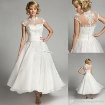 Simple But Elegant Bridal Gowns Fashion Wedding Dresses Custom
