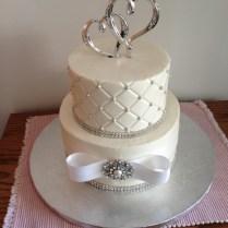 Simple Wedding Cakes Ideas On Wedding Cakes With Simple Cake