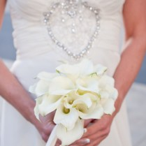 Small & Intimate Wedding In New York City