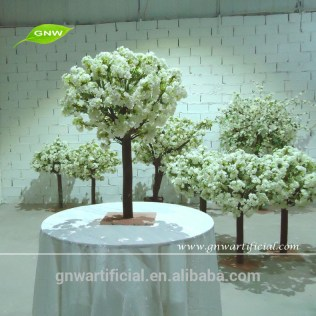 Small Cherry Blossom Tree Centerpiece, Small Cherry Blossom Tree
