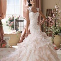 Spanish, Spanish Style Weddings And Wedding On Emasscraft Org