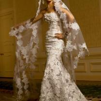 Spanish Wedding Dresses Naf Dresses