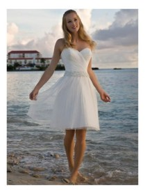 Sundress Wedding Dresses Cheap Mother Dresses