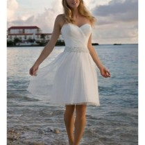Sundress Wedding Dresses Cheap Mother Dresses