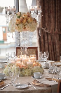 Table Table Centerpieces For Simple Centerpiece For Wedding Tables