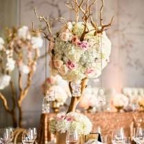 Tall Wedding Centerpiece Ideas Archives