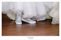 Taylors, Chuck Taylors And Bridal On Emasscraft Org