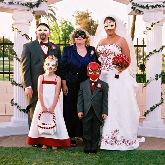 Tbdress Blog Masquerade Wedding Theme A Memorable Concept