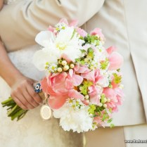 The French Bouquet Blog