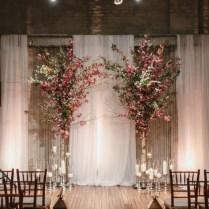 Top 12 Wedding Backdrop Ideas