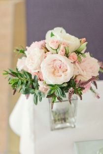 Top 15 Peony Wedding Centerpieces – Unique Easy & Cheap Party