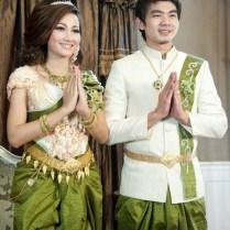 Traditional Khmer Wedding Dressart4search Com
