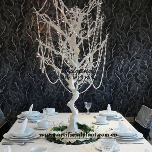 Trees Wedding Decor On Decorations With Wedding Trees For Wedding