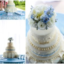 Twin Cities Wedding Vendors Team Up To Create A Cinderella Themed