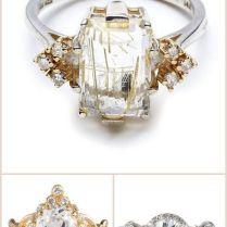 Unique Hippie Wedding Ring Wedding Ring Unique Hipsterwall Com