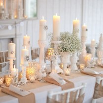 Using Burlap To Decorate For Weddings On Decorations With Rustic