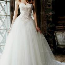 Vintage Princess Wedding Dresses Naf Dresses