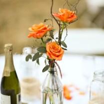 Wedding Simple Centerpieces For Wedding