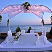 Wedding Beach Decorations On Decorations With 35 Gorgeous Beach