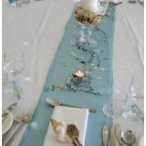 Wedding Beach Theme Decorations