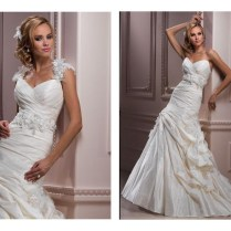 Wedding Blog Convertible Wedding Dresses – New Categories