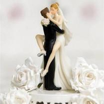 Wedding Cake Topperscake World