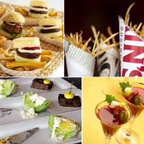 Wedding Catering Ideas Best Wedding Catering Ideas