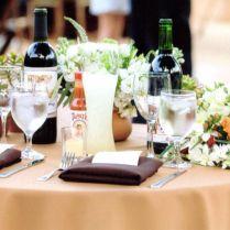 Wedding Catering Santa Barbara Catering Cater Michael's Catering