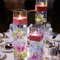 Wedding Centerpieces 12 Stunning Wedding Centerpieces
