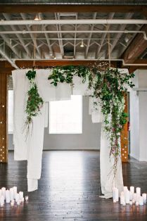 Wedding Ceremony Backdrop Enchanting Wedding Ceremony Backdrop