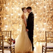 Wedding Ceremony, Wedding Backdrops, Photo Backdrop Ideas