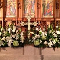 Wedding Church Flowers For Your Wedding