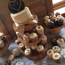 Wedding, Cupcake Ideas And Products On Emasscraft Org