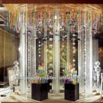 Wedding Decorating Roman Pillar Wholesale From China