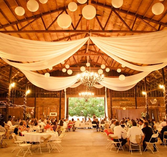 Wedding Decoration Ideas Fall Wedding Decorations Ideas For Table