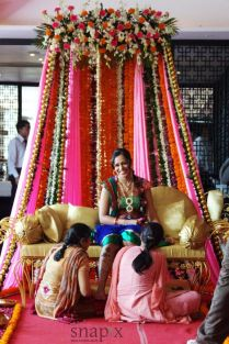 Wedding Decorations At Home On Decorations With Decoration House