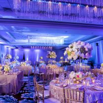 Wedding Draping Rental In Miami Pipe And Drape Rental In Miami