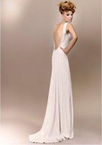 Wedding Dress 1940