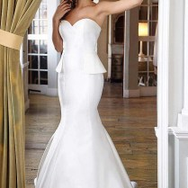 Wedding Dresses & Gowns By Jovani