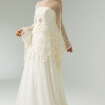 Wedding Dresses For Mature Brides Australia