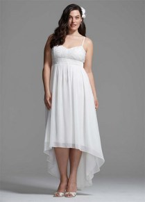 Wedding Dresses Jcpenney Outlet